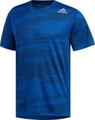 ADIDAS Herren Shirt WINTRD TEE B