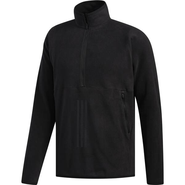 ADIDAS Herren Sweatshirt POLAR SWEAT