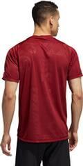 ADIDAS Herren Shirt DAILY PRESS