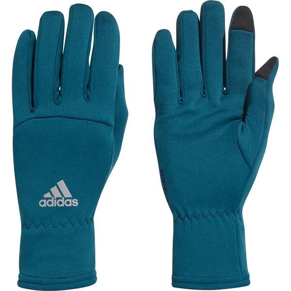 ADIDAS Herren Handschuhe CLMWM
