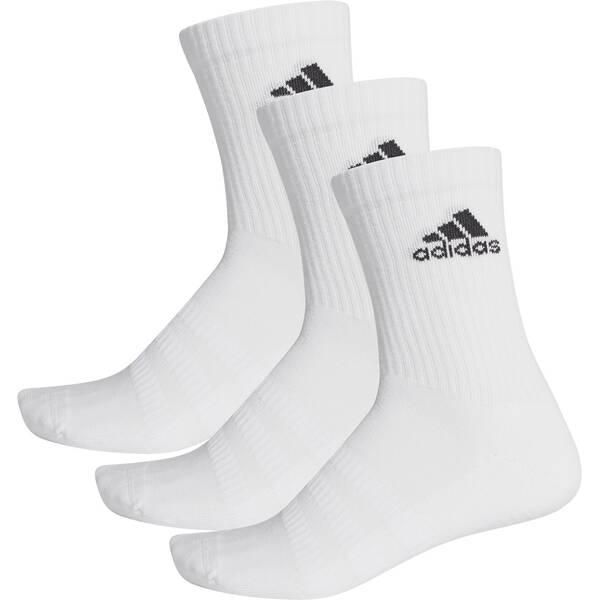 ADIDAS Herren Socken Cushion Crew
