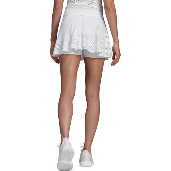 ADIDAS Damen adidas by Stella McCartney Court Rock