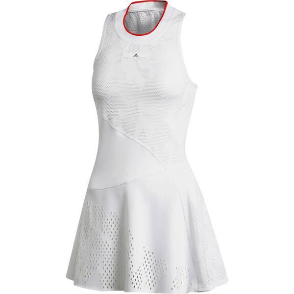 ADIDAS Damen Kleid aSMC