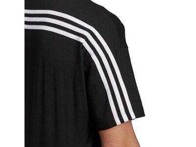ADIDAS Herren Shirt MH 3S Pink