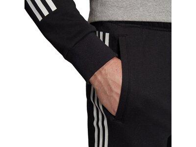 ADIDAS Herren Sporthose SID brnd Schwarz