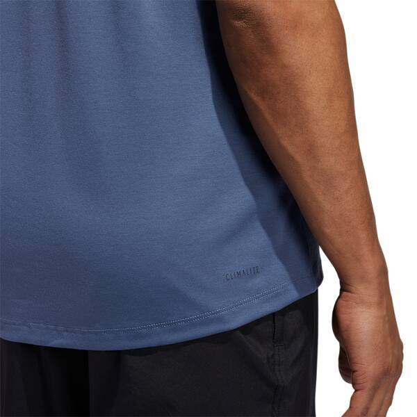 ADIDAS Herren FreeLift Sport Prime Lite T-Shirt