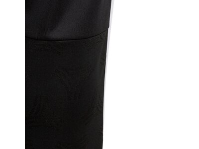 ADIDAS Lifestyle - Textilien - Hosen lang Tango Pant Kids Schwarz