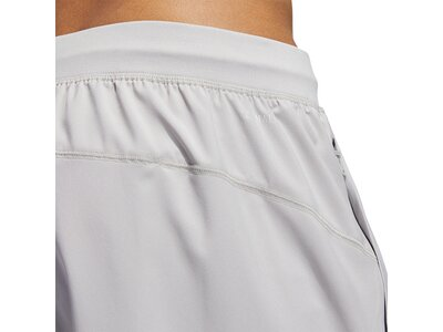 ADIDAS Herren Shorts DAILY PRESS Grau