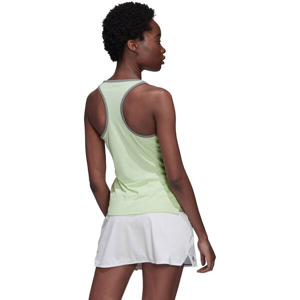 ADIDAS Damen Tanktop Club