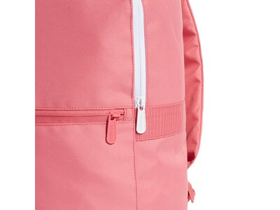 ADIDAS Linear Classic Daily Rucksack Pink