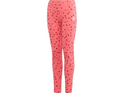 ADIDAS Kinder Tight MH GRA Pink