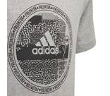 Vorschau: ADIDAS Kinder T-Shirt