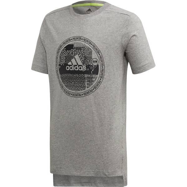ADIDAS Kinder T-Shirt