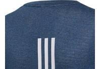 Vorschau: ADIDAS Kinder T-Shirt Textured