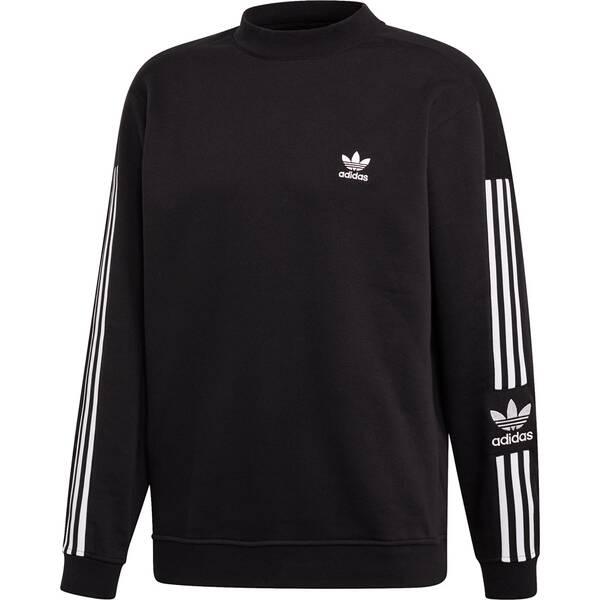 ADIDAS Herren Tech Sweatshirt