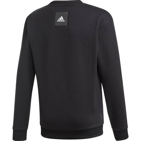 ADIDAS Herren ID Sweatshirt