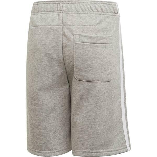 ADIDAS Herren Must Haves 3-Streifen Shorts