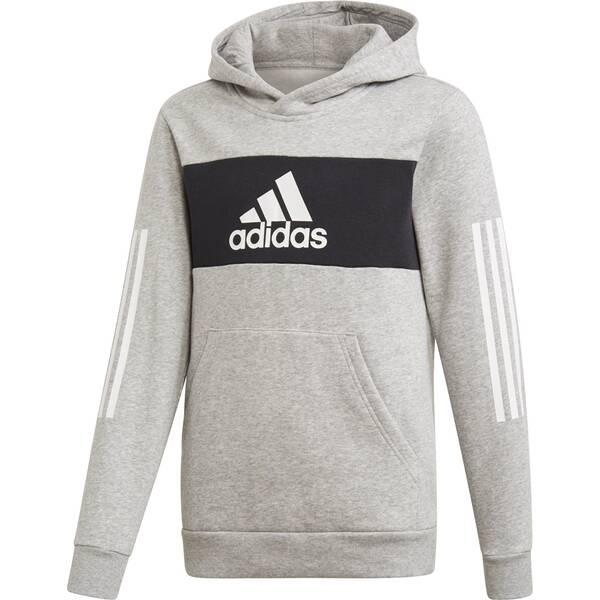 neuesten Stil professioneller Verkauf Ausverkauf ADIDAS Kinder Sweatshirt YB SID PO