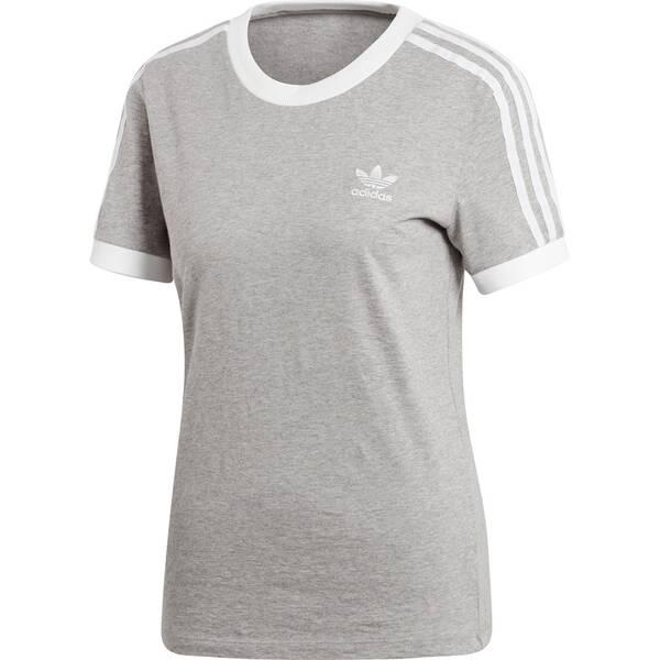 ADIDAS Damen Shirt 3 STR