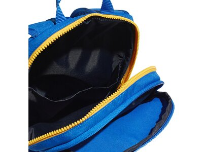 ADIDAS Rucksack ADI CL XS 3S Blau