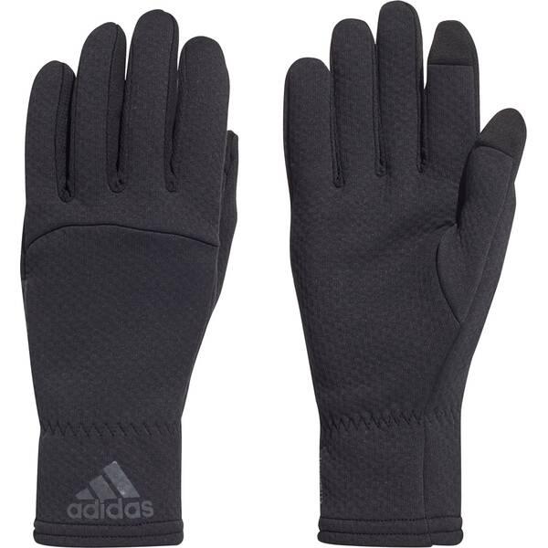 ADIDAS Herren Handschuhe CLMHT