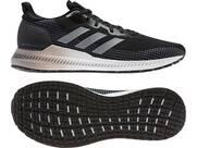 Vorschau: ADIDAS Running - Schuhe - Neutral Solar Blaze M Running