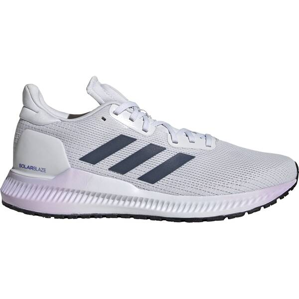 adidas Damen Solarblaze Schuh