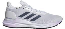 Vorschau: adidas Damen Solarblaze Schuh