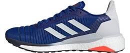 Vorschau: adidas Herren Solarglide 19 Schuh