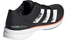 Vorschau: ADIDAS Damen Laufschuhe adizero adios 5