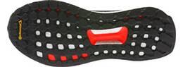 Vorschau: adidas Damen Solarboost ST 19 Schuh