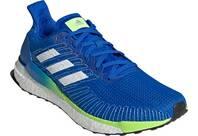 Vorschau: adidas Herren Solarboost 19 Schuh