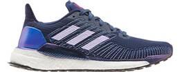 Vorschau: adidas Damen Solarboost 19 Schuh