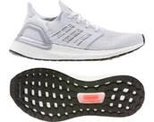 Vorschau: ADIDAS Running - Schuhe - Neutral Ultraboost 20 Running Damen