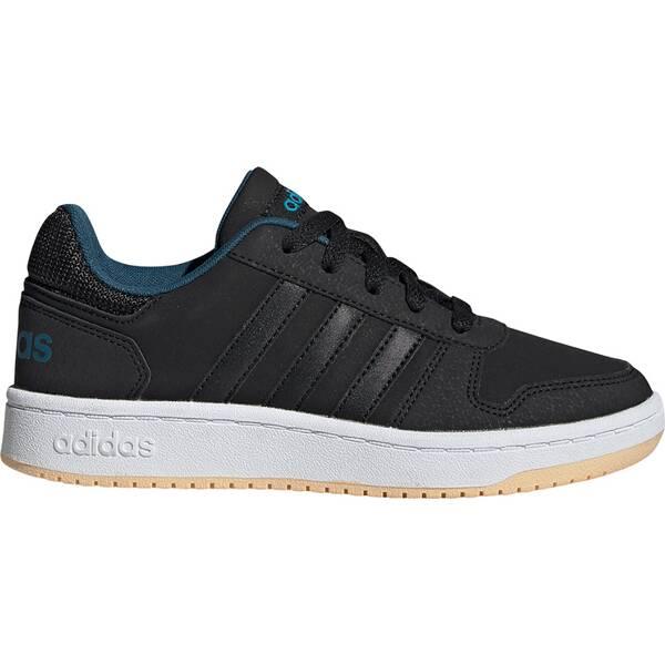 ADIDAS  Hoops 2.0 Schuh