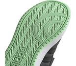 Vorschau: ADIDAS Kinder VS Hoops 2.0 Schuh