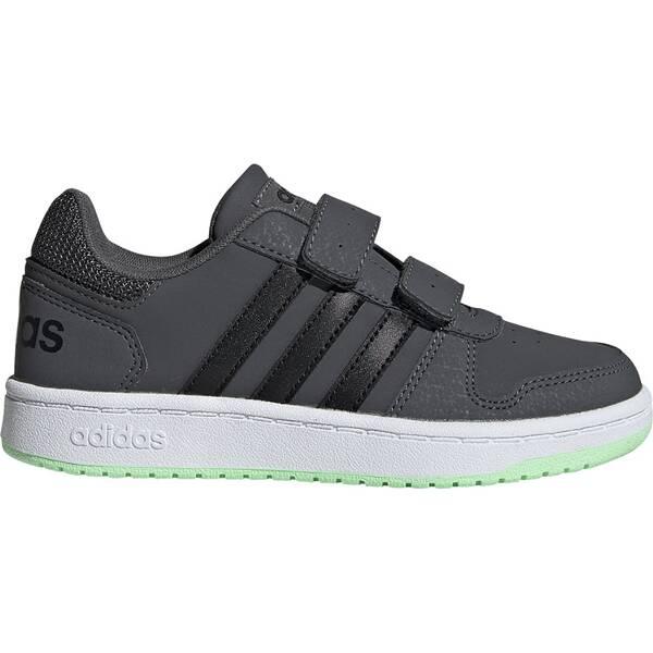 ADIDAS Kinder VS Hoops 2.0 Schuh