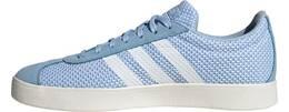 Vorschau: adidas Damen VL Court 2.0 Schuh