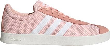 ADIDAS Damen VL Court 2.0 Schuh