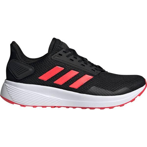 ADIDAS Damen Duramo 9 Schuh
