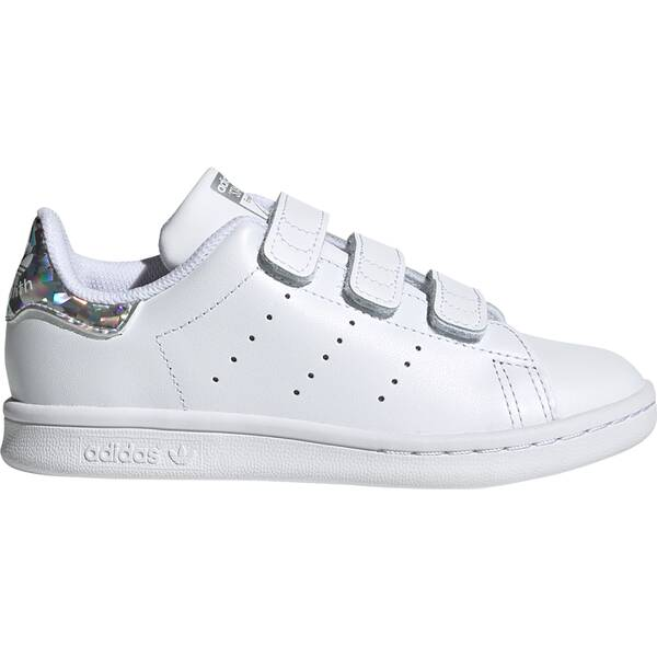 ADIDAS Kinder Stan Smith Schuh