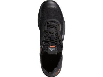 adidas Herren Five Ten Trailcross LT Mountainbiking-Schuh Grau