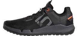 Vorschau: adidas Herren Five Ten Trailcross LT Mountainbiking-Schuh
