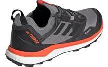 Vorschau: adidas Herren TERREX Agravic XT GORE-TEX Trailrunning-Schuh