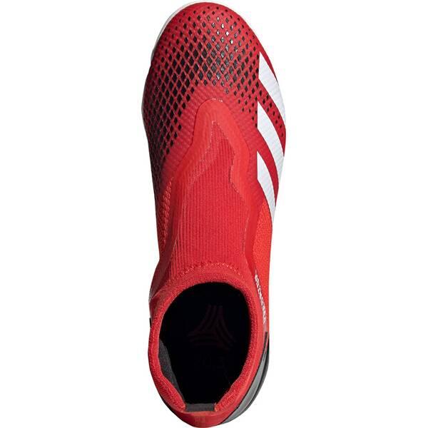 adidas Herren Predator 20.3 IN Fußballschuh