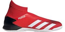 Vorschau: adidas Herren Predator 20.3 IN Fußballschuh
