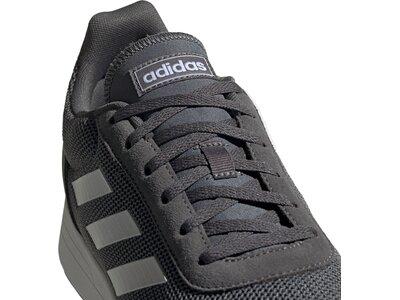 ADIDAS Herren Run 70s Schuh Grau