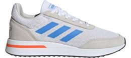 Vorschau: ADIDAS Damen Run 70s Schuh