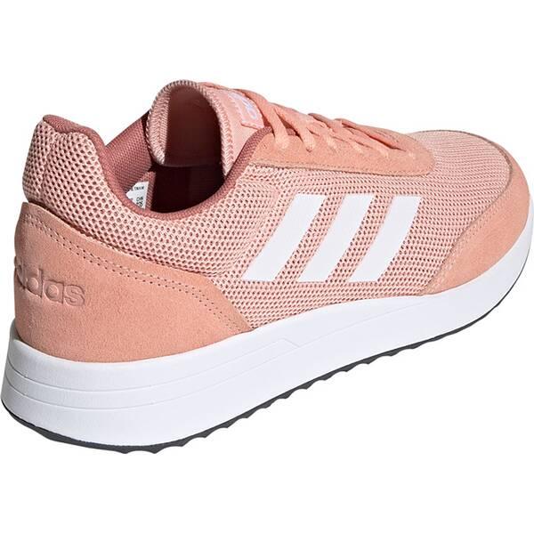 ADIDAS Damen Run 70s Schuh
