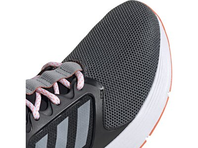 adidas Damen Energyfalcon X Schuh Grau